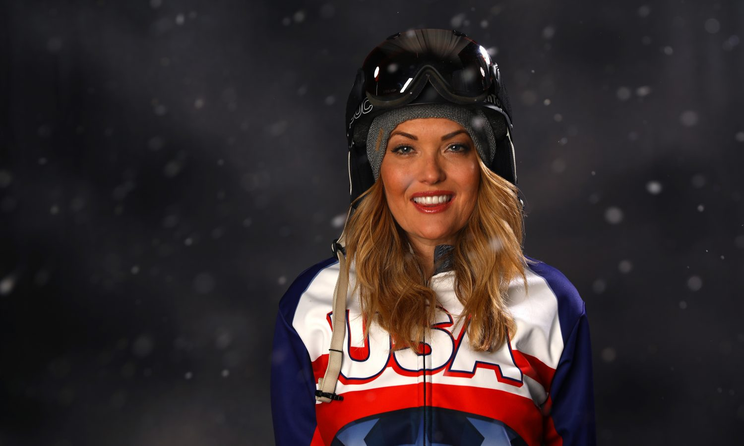 Team USA and Team Toyota athletes Oksana Masters, Amy Purdy and Evan Strong capture medals at Paralympic Winter Games