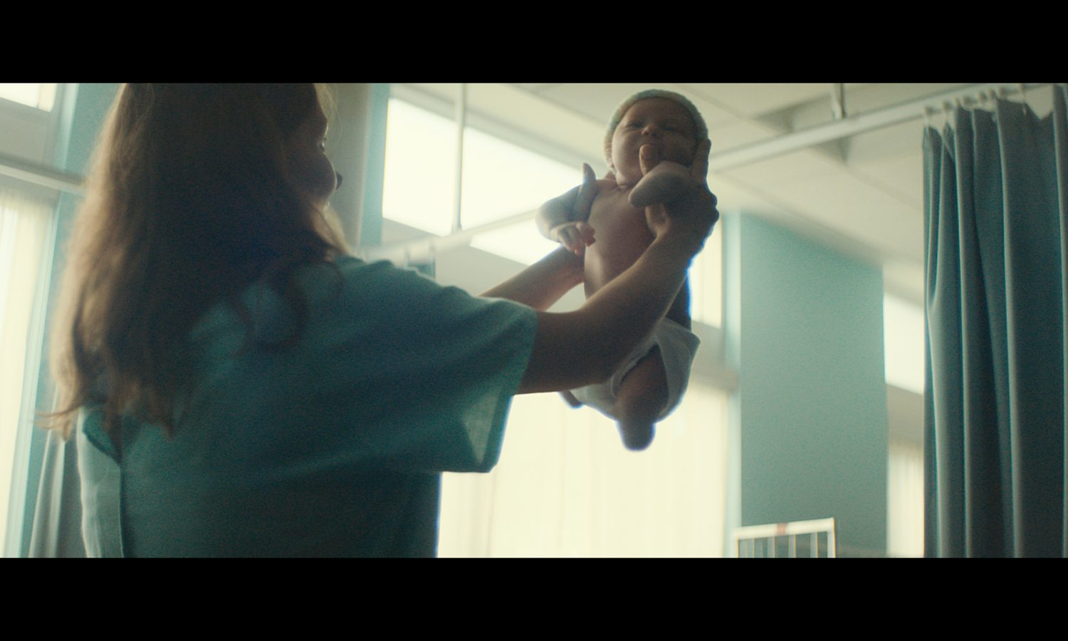 For The First Time, Toyota Will Run Three Super Bowl Ads; Spots Utilize The Olympic and Paralympic Games Themes of Unity, Courage and Inspiration