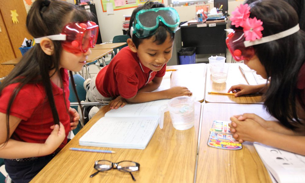 Dallas ISD, Toyota and SMU Collaborate to Support Future STEM-Focused School in West Dallas