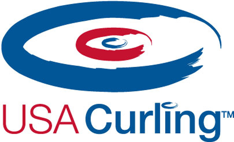 Toyota Welcomes USA Curling to Family of Olympic and Paralympic National Governing Bodies