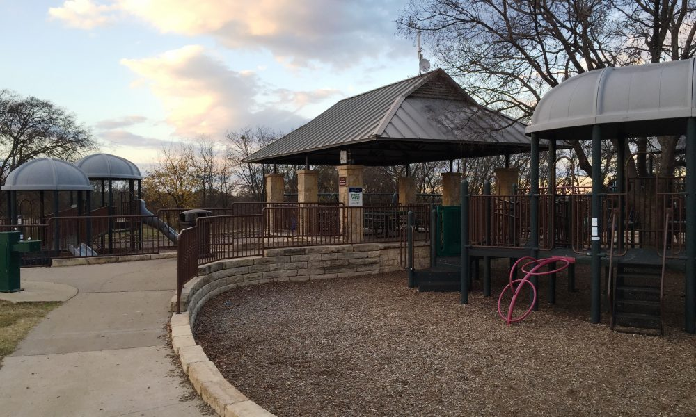 The City of Plano, in Partnership with Toyota, American Park Network and Time Warner Cable, Announces Free Public Wi-Fi at City Parks