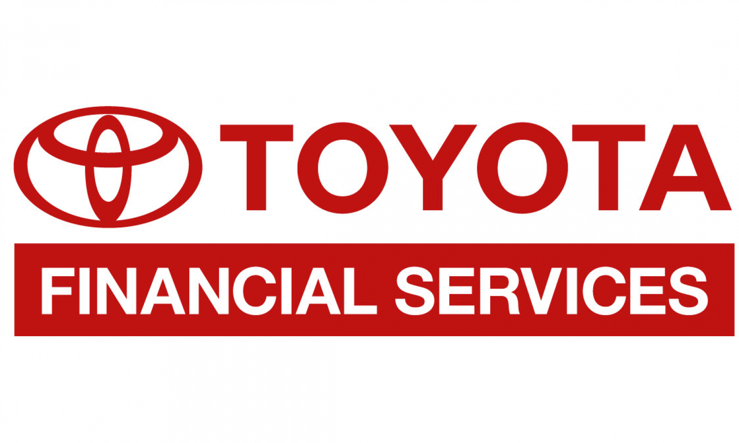 Toyota Financial Services Issues New Asset-Backed Green Bond, Highlighting Toyota's Ongoing Commitment to Sustainability