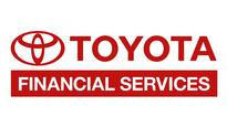 Toyota Motor Credit Corporation Reaches Voluntary Agreement with CFPB and DOJ
