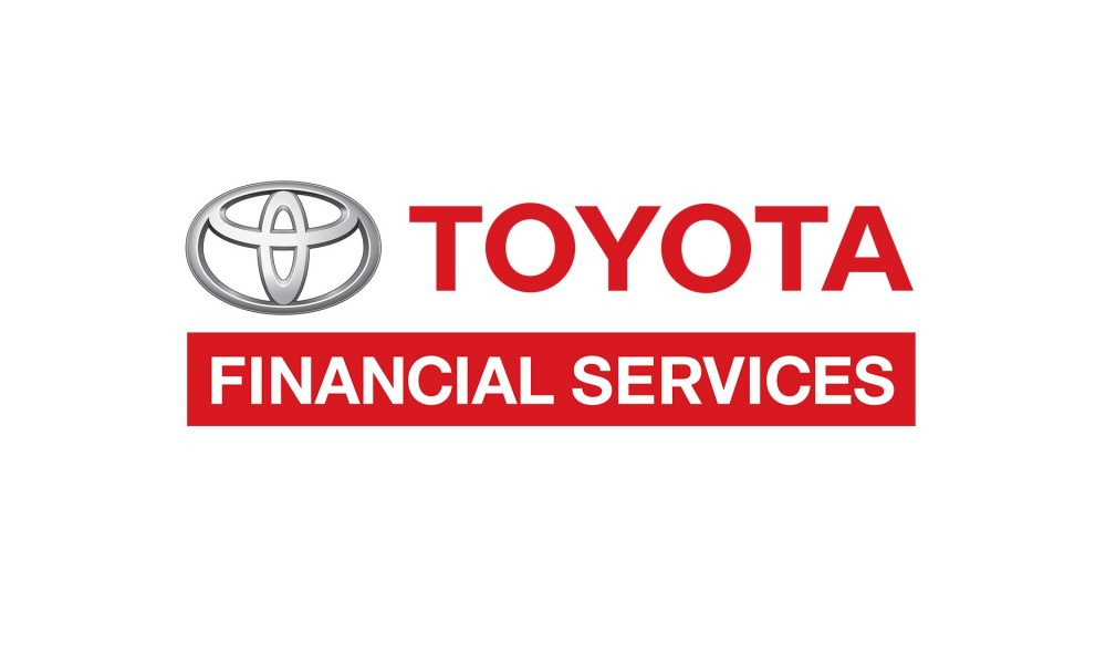 Toyota Financial Services Receives <br> 2021 CIO 100 Award