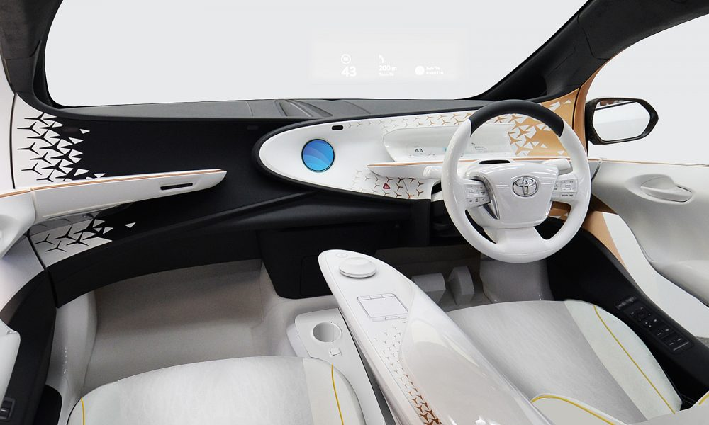 i-car_front_interior August 2019