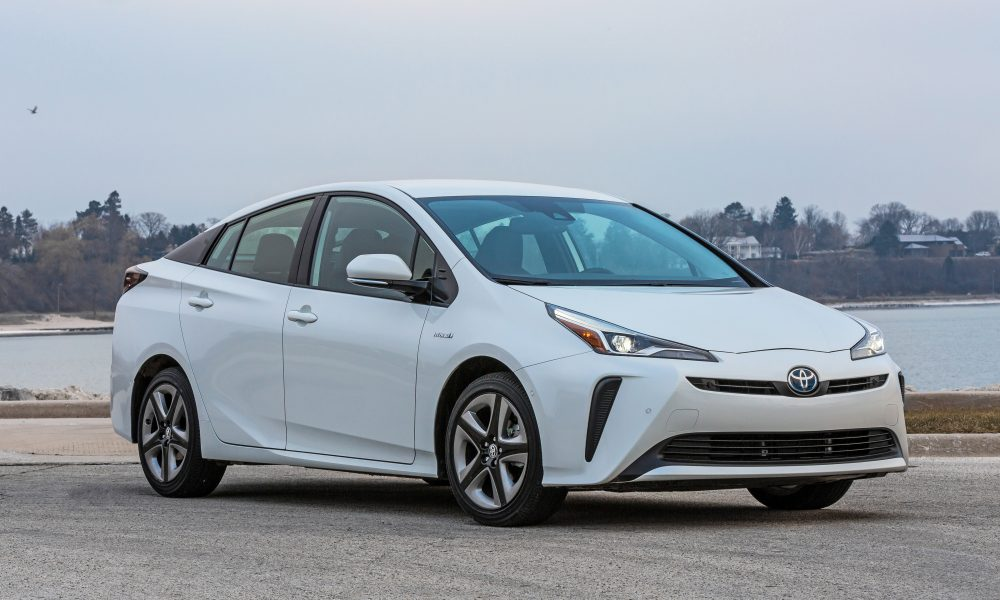2020_Prius_Limited_05