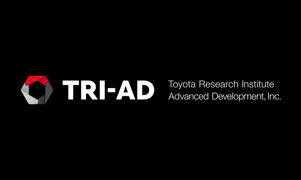 Toyota Research Institute – Advanced Development, Inc. announces it will expand and improve its operations by forming Woven Planet Holdings and two new operating companies, Woven CORE and Woven Alpha