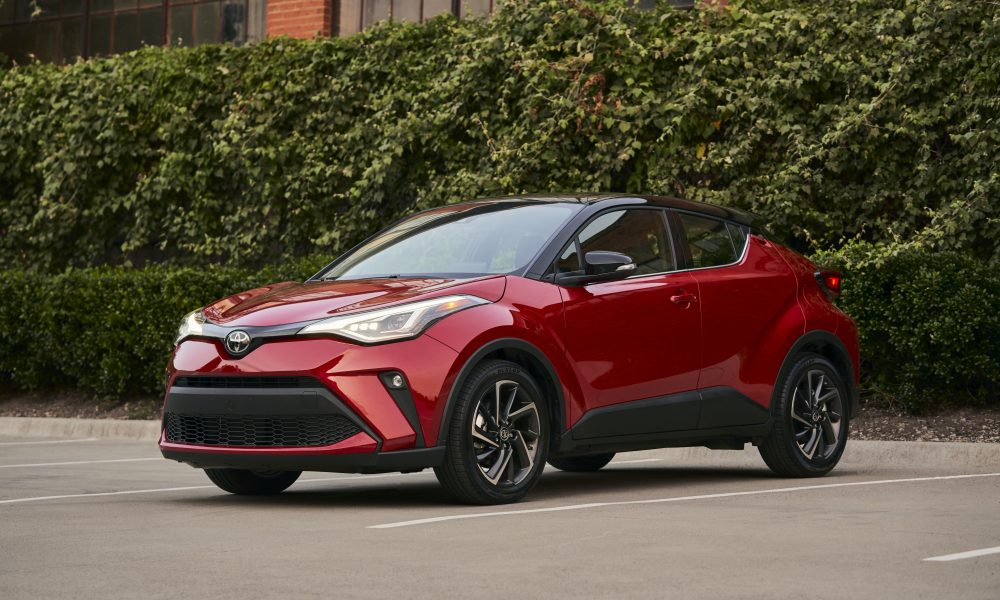 2021_Toyota_CHR_Supersonic Red_07