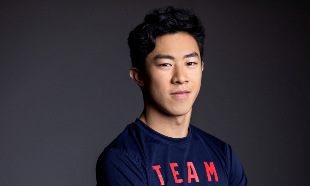 Team Toyota_Nathan Chen_FINAL