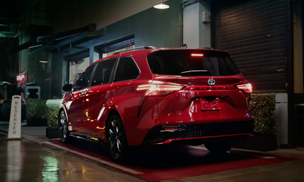 Toyota_The_Sienna_Life_Campaign_Saatchi_Lucky