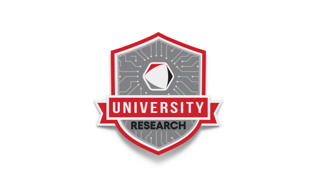 Toyota Research Institute Launches Next Phase of Collaborative Research with Diverse Roster of World-Class Academic Institutions