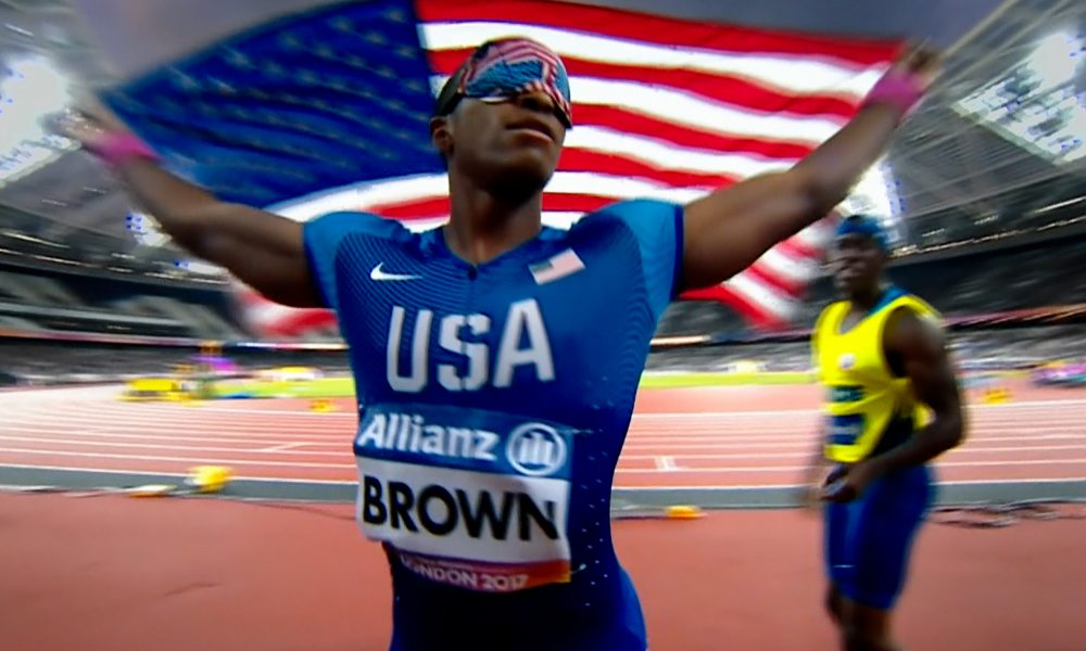 Toyota_U.S._Paralympic_Fund_and_Sponsorships_2