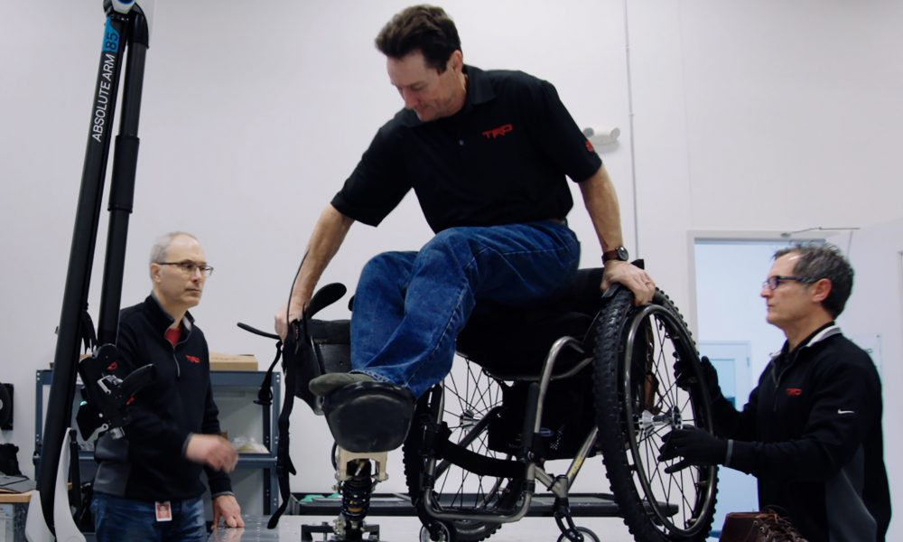 Toyota_U.S._Paralympic_Fund_and_Sponsorships_6