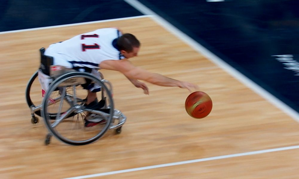 Toyota_U.S._Paralympic_Fund_and_Sponsorships_7
