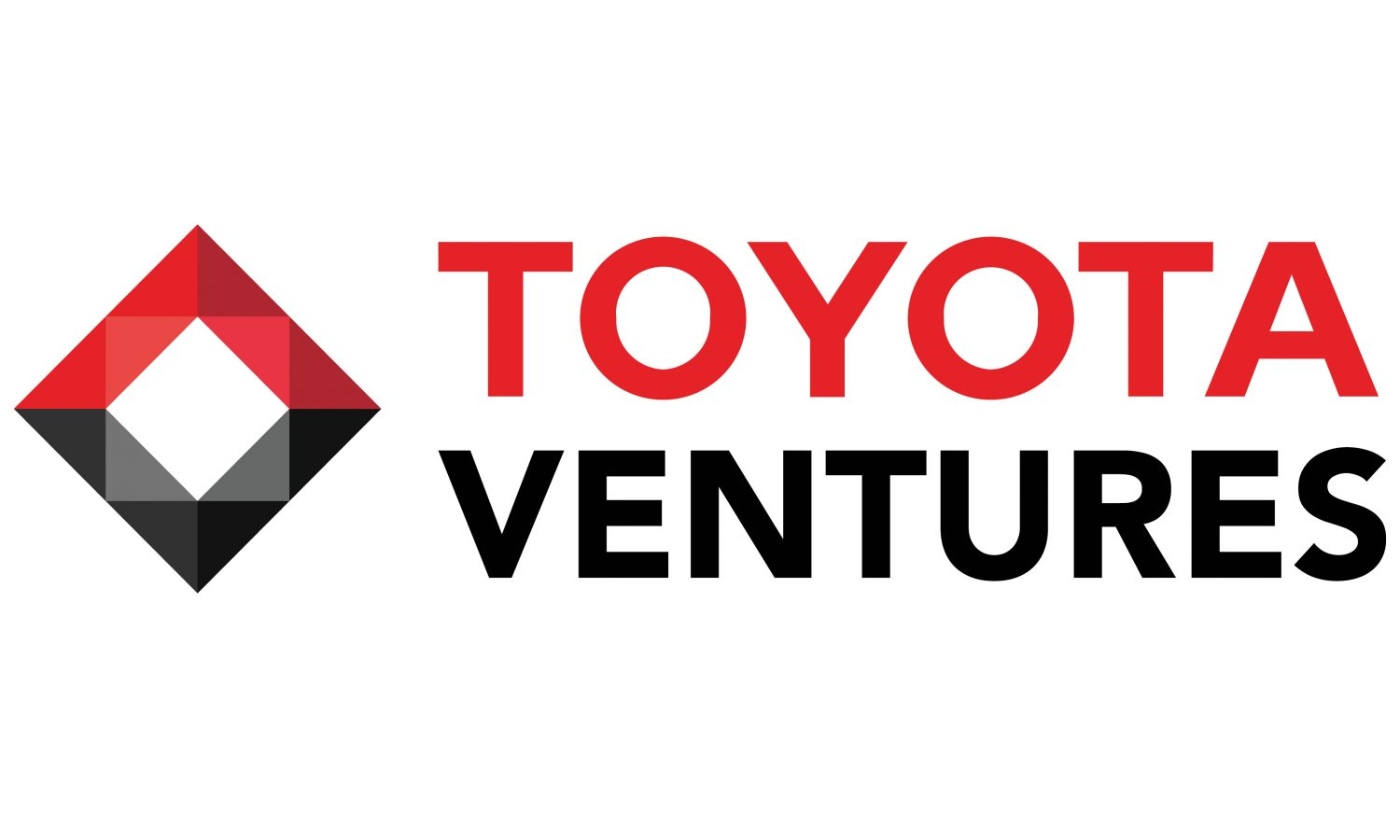 Toyota AI Ventures announces rebrand as Toyota Ventures and an additional $300M to invest in emerging technologies and carbon neutrality