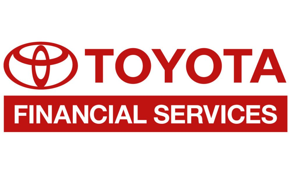 Toyota Financial Services Offers Payment Relief to Customers Affected by Hurricane Ida