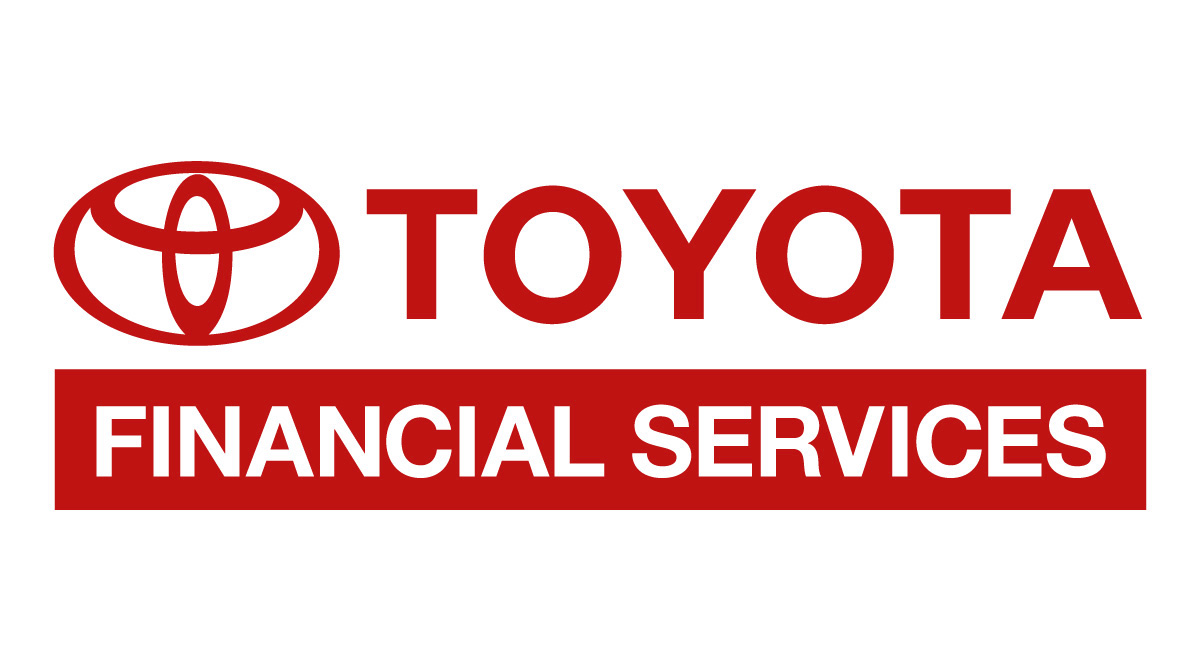 Toyota Financial Services Offers Payment Relief to Customers Affected by Tropical Storm Henri