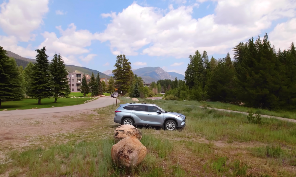 Toyota_And_Vail_Resorts_Announce_Mobility_Partnership