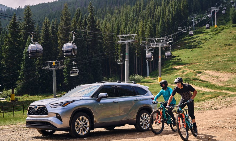Toyota_And_Vail_Resorts_Announce_Mobility_Partnership_2