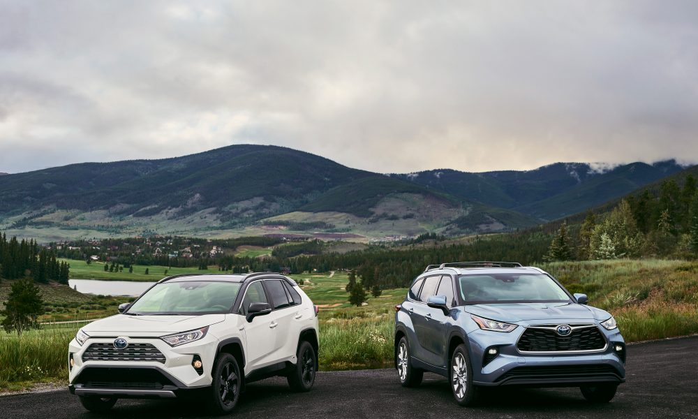 Toyota_And_Vail_Resorts_Announce_Mobility_Partnership_3