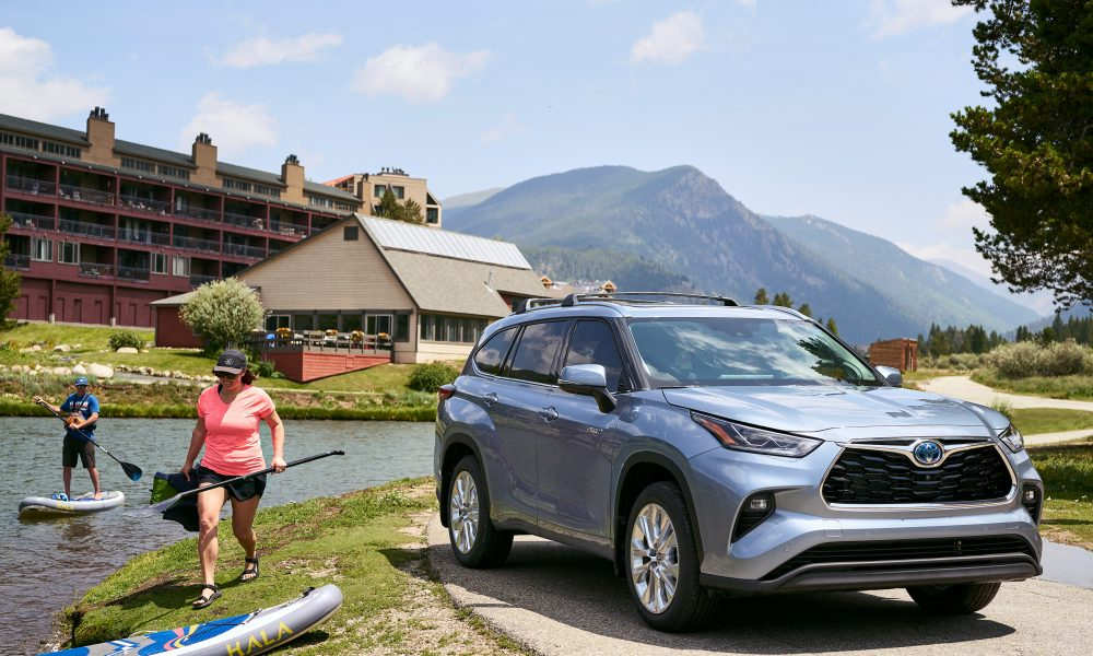 Toyota_And_Vail_Resorts_Announce_Mobility_Partnership_4