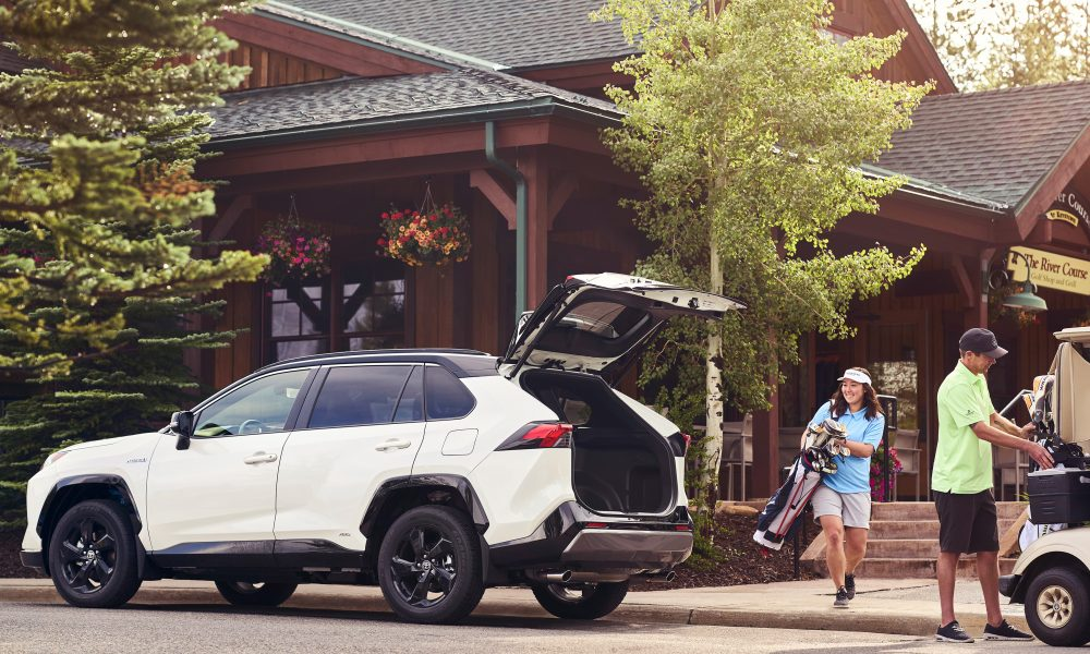 Toyota_And_Vail_Resorts_Announce_Mobility_Partnership_5